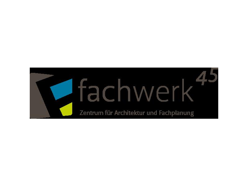 Fachwerk45