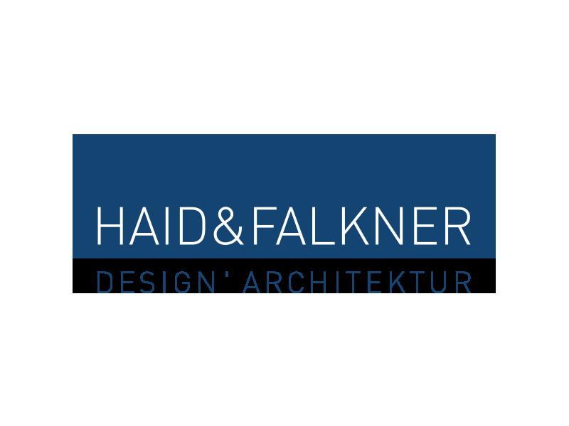 Haid & Falkner - Design und Architektur