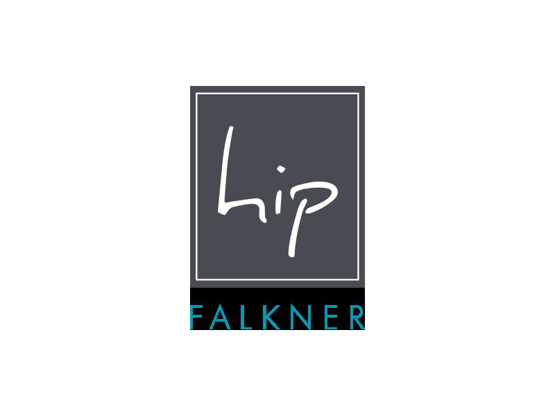 hip Falkner