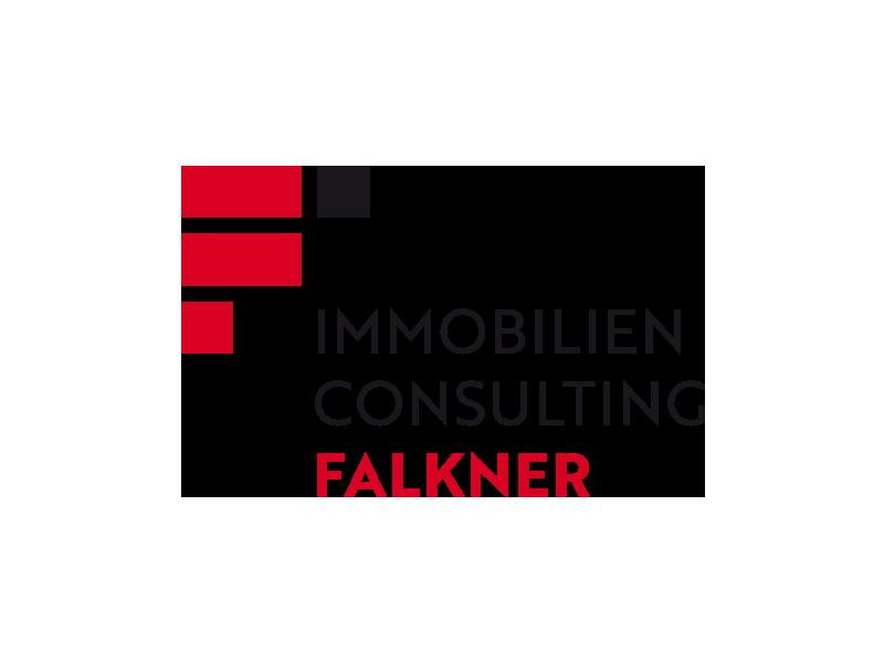 Immobilien Consulting Falkner